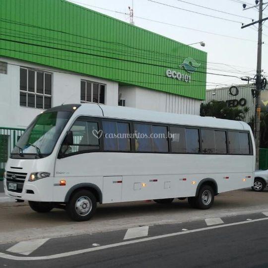 LL Transporte