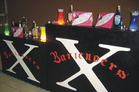 X Bartenders Eventos