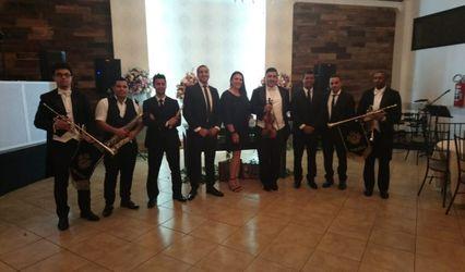 Banda Versatilly Cerimonial e Eventos 1