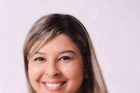 Thamara Ramos Assessoria de Eventos
