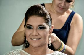 Nayara Costa Makeup & Hair Studio