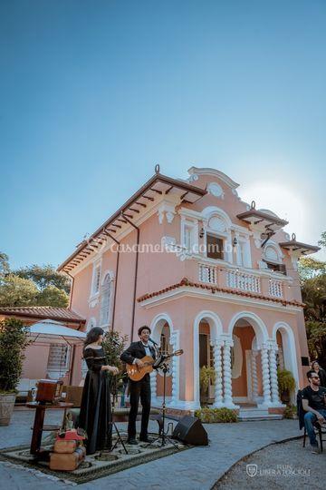 Villa Asolo - Votorantim/SP