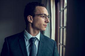 Alessandro Franzini - Fotografia