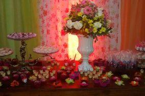 Graça Magalhães Eventos