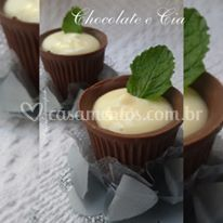 @Chocolateecia