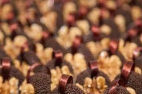 Chocolate e Cia