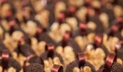 Chocolate e Cia 1