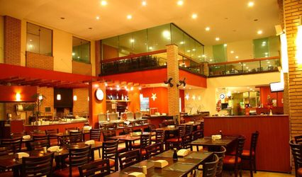 Terracota Restaurante