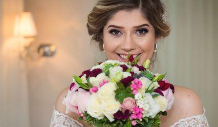 Amo Noivas 1