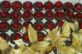 DoçurArt - Doces & Chocolates