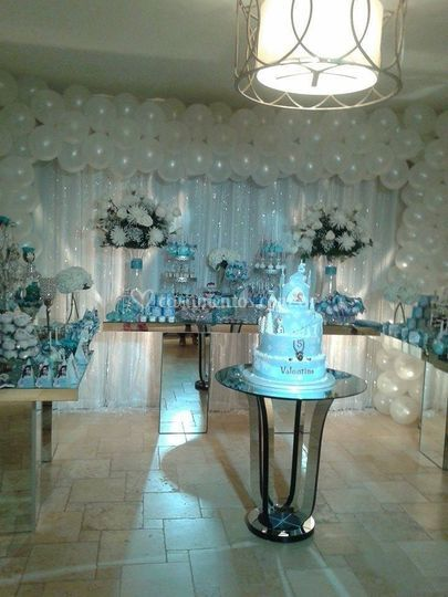 Marta Decorations