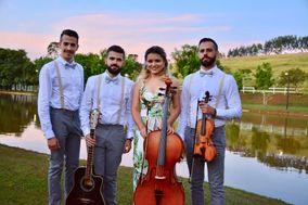 Quartetto Maior