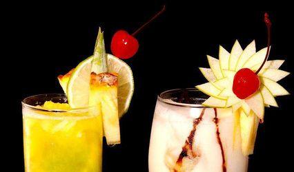 Wery Drinks e Coquetéis 1
