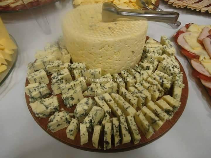 Festa Piracicaba Buffet Churrasco