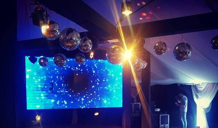 Club Show Bar
