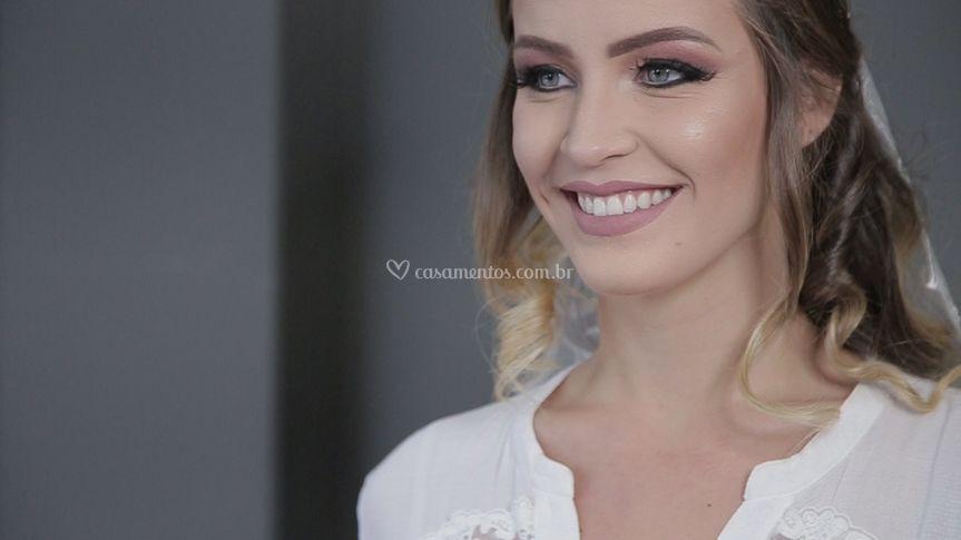 Kamila Riva