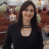 Jéssica Prado