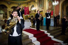 Musicales Eventos Musicais