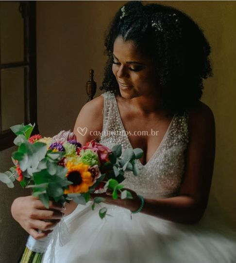 Casamento Foto Beto Santana