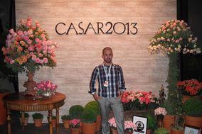 Carlos Carvalho Decorações