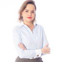 Raquel Borges