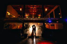 Tambo Filmes Wedding