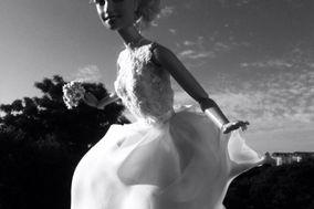 Réplicas de noivas by Sam Murakammi