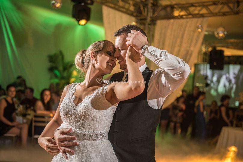 Libertà - Dança, Cultura e Arte