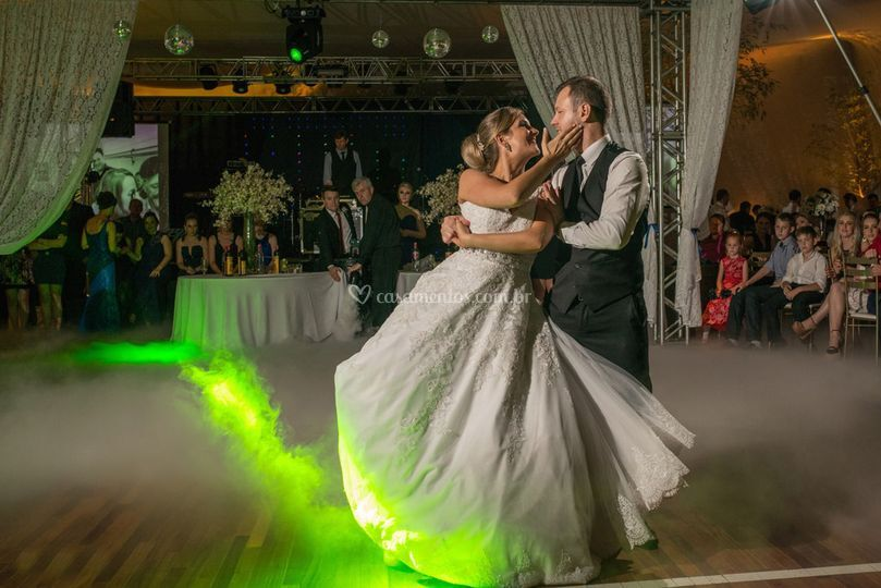 Casamento Bruna e Carlos