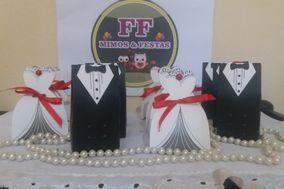 FF Mimos & Festas