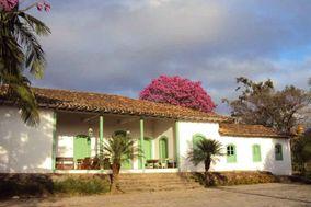 Chácara do Rosário