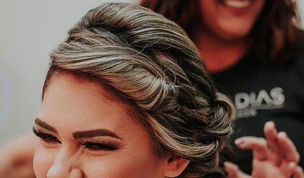 Nilceia Dias Hair e Company