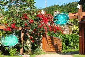 Pousada Vila do Bosque