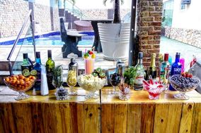 Empodere Nordeste Drinks
