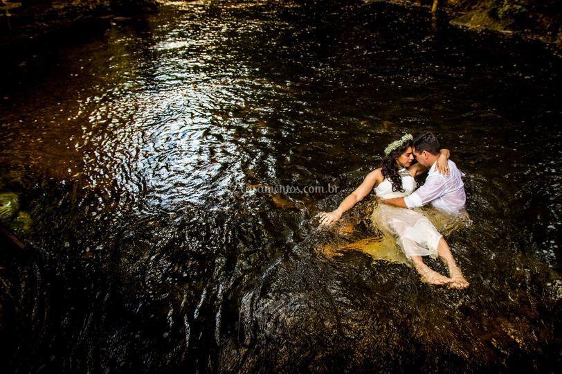 Fotografo de casamento manaus