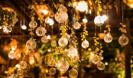 Ricarsom Sonorização e Iluminação Profissional