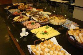 MM Eventos & Gastronomia