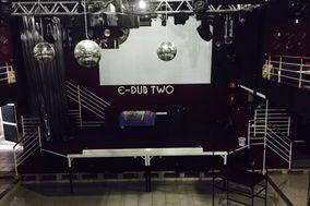E-dub Two