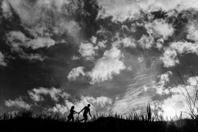 Regiane Barbosa Fotografia