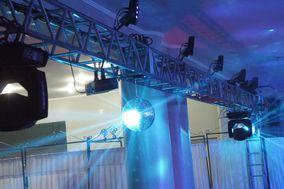 dB Produções e Eventos