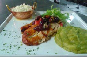 L'Etoile D'Argent Classic Restaurant