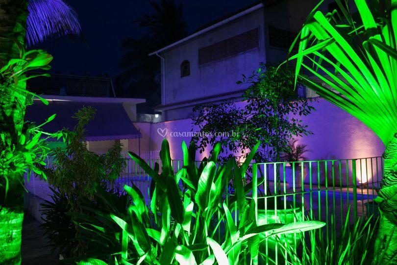 Green Ville SG