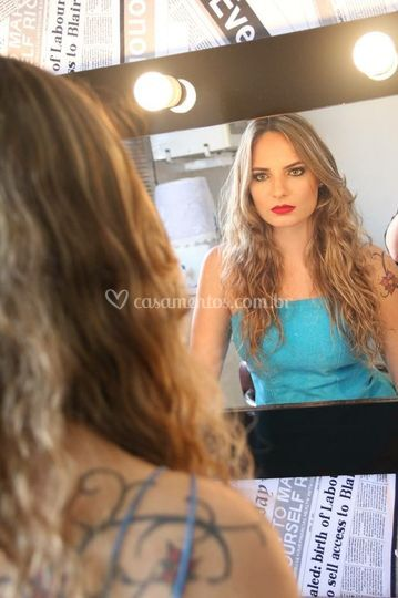 Studio Camila Monteiro