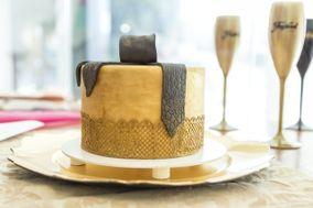 Nicoletti Cakes