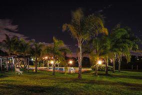 Parque Hotel Holambra