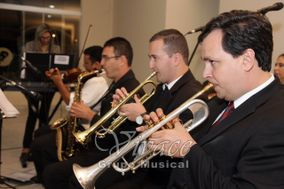 Vivace Coral & Orquestra