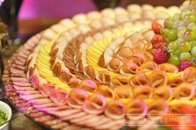 Buffet Da Flor