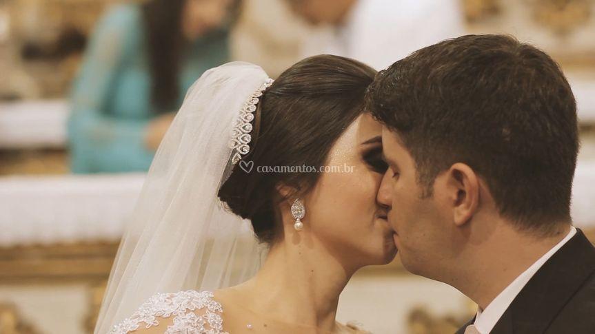 Casamento - Letícia e Gustavo