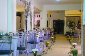 Diná Restaurante