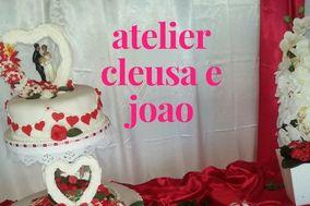 Cleusa Bolos
